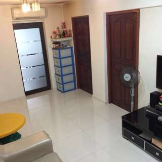 Queenstown Stirling rd 3room hdb for sale