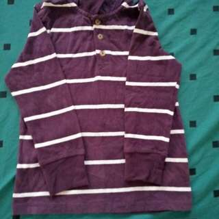 Old navy 5t