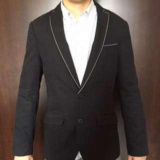 G2000 Man Coat