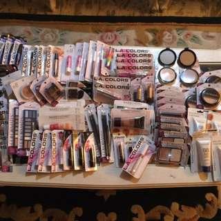 Original US Make up Brand