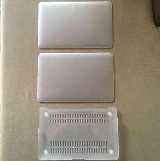 """Mac Air 11"""" Case"""
