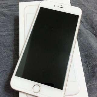 🚚 Iphone6plus 16g