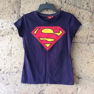 Tops for Sale - 100each