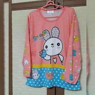 Piyama Pijama Baju Tidur