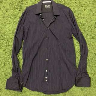 Cuffz Premium Collection Shirt