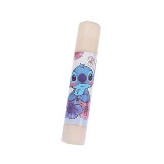 Japan Disneystore Disney Store Stitch Cheeks Lip Cream