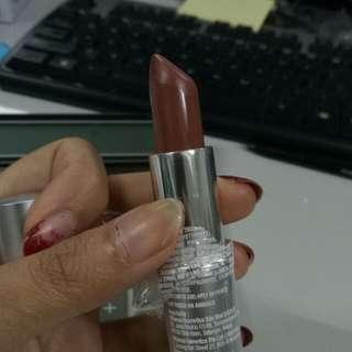 Lipstick silky girl moisture rich  04 ilussion