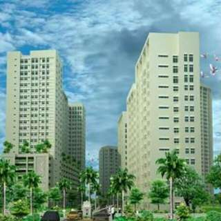2 bedroom condo for rent walking distance from Adamson, TUP, PNU