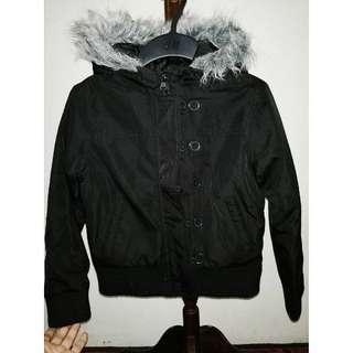 Winter Jacket/ Coat