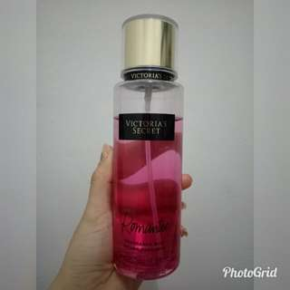 PARFUM VICTORIA'S SECRET ROMANTIC