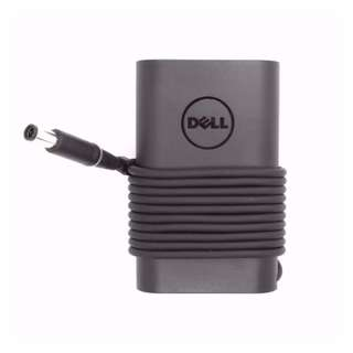 Dell Authentic 90W power adapter (Slim-4th Generation)