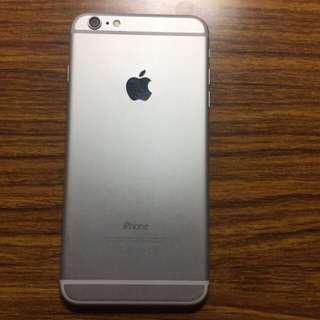 🚚 Iphone 6 Plus 16gb