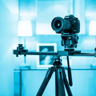 Corporate videography service available in Singapore