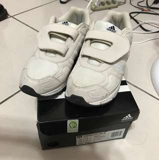 愛迪達 adidas equipment