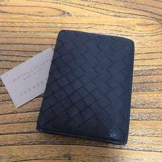 🈹Bottega Veneta BV card holder / wallet
