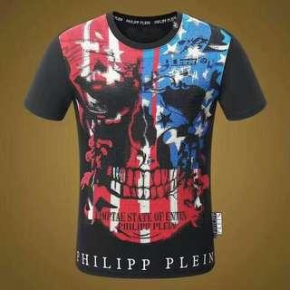 Pre order - Philipp Plein