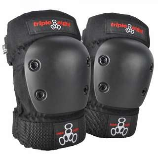Triple 8 Elbow Pads EP55