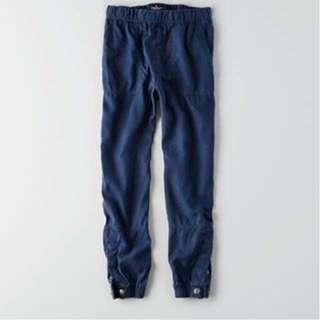 AE褲子(XXL