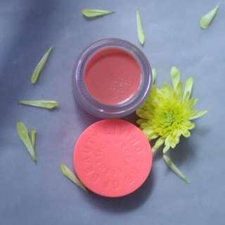 Mecca Cosmetica Lip De-Luscious SPF 25