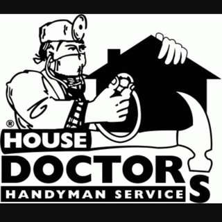 House Doctor ( Plumbing and Electrical Works)