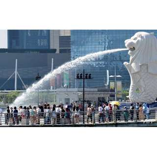 SINGAPORE TOUR PACKAGE WITH FREE CITY TOUR