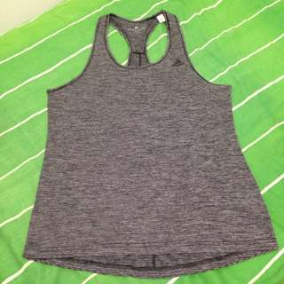 Adidas For Women (Brand New)