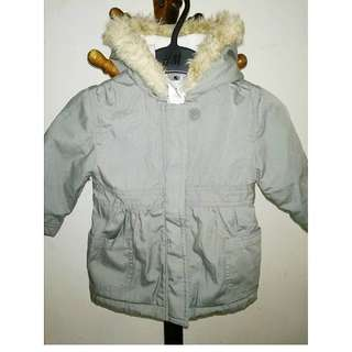 Winter Coat /Jacket