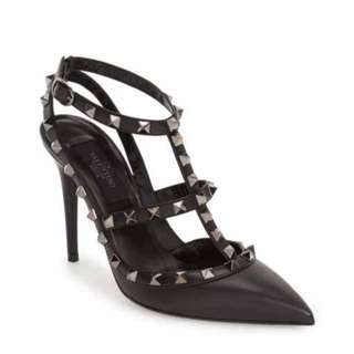 valentino-shoes-for-women