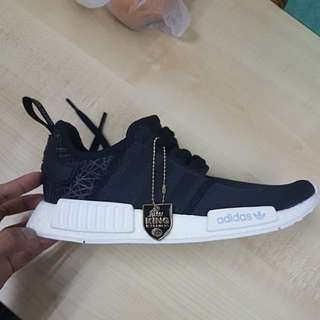 NMD R1 (Authentic/Original)