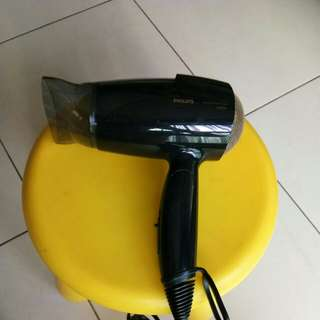 Philips kerashine Hair Dryer 1600w