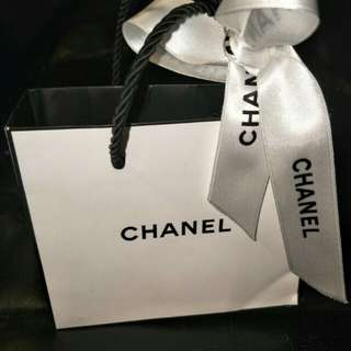 💫Chanel® Chance💫 💯ML (sealed)