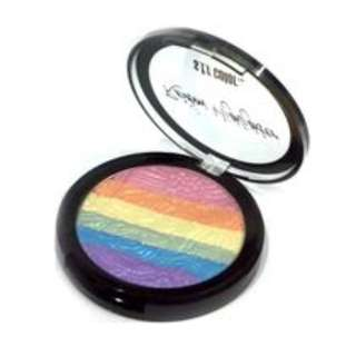 SFR Rainbow Highlighter‼️CLEARING SALE‼️‼️FREE NORMAL MAIL‼️