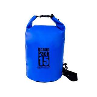 DRY BAGS SALE (Back Pack Style)