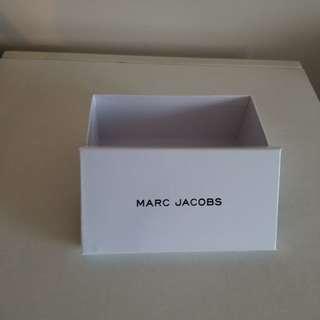MARC JACOBS 淨盒