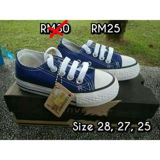 Adidas Rm25