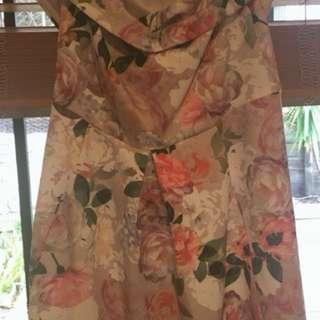 New dress size 18-20