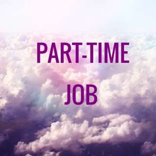 Part Time Jobs (Students only) $12-$20/hr