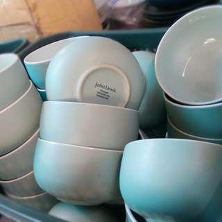 Mangkok keramik harga pabrik