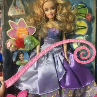 Barbie Dolls(Replica)