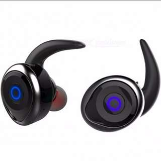 ⭐AWEI T1 Wireless Bluetooth Noise Cancelling Earbuds⭐