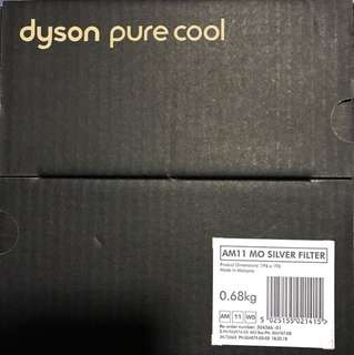 Dyson Pure Cool Filter
