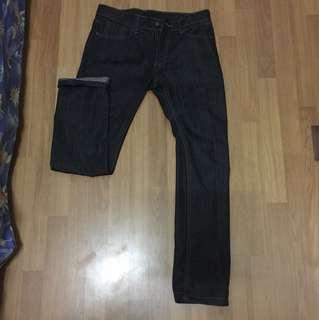 Padini Basic Jeans