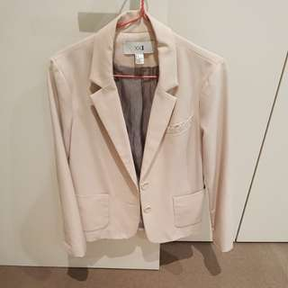 Forever 21 Blazer. Size small