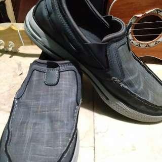 Skechers Original
