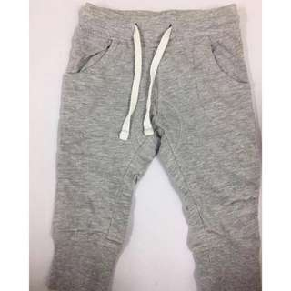 Boy's Jogger / Track Bottom