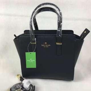 Last One Authentic Kate Spade Bag Shoulder Bag Handbag Satchel