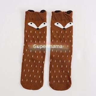 兒童襪子 寶寶襪子 造型襪 嬰幼兒襪 韓版設計