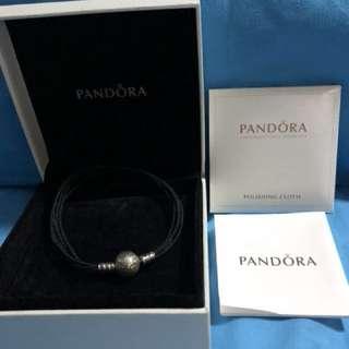 LNIB Pandora Bracelet