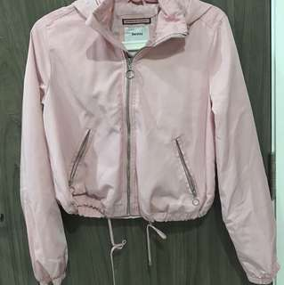 Bershka Outwear Jacket