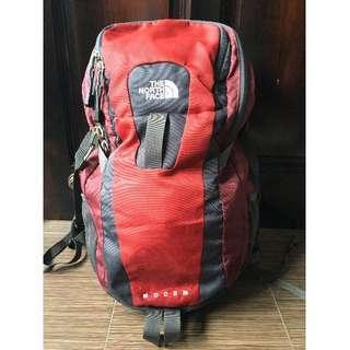 North Face Modem Backpack